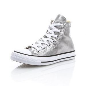 All Star Metallics