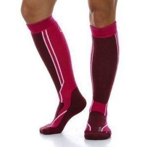 Ame Ws Ski Sock