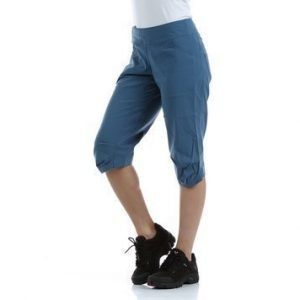 Amfibie II Q Long Shorts