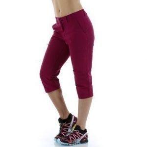 Amity 3/4 Pants