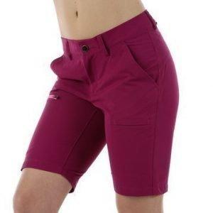 Amity Shorts