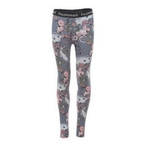 Anemone Leggings