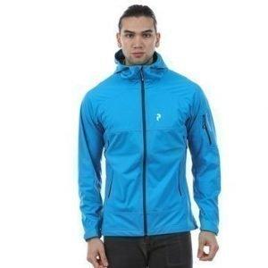 Aneto Hood Jacket