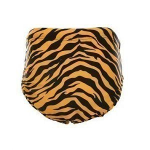 Animal Swim Diaper