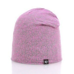 Animal Youth Beanie 22