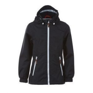 Anise Shell Jacket 10 000 mm