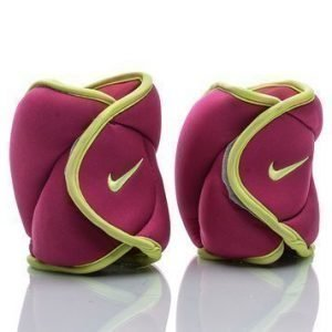 Ankle Weights 5lbs/2.27 kg