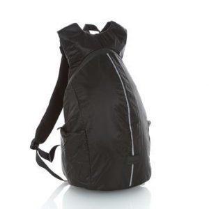 Annie Backpack