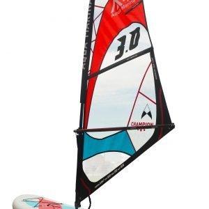 Aqua Marina Champion Surffi Sup Lautasetti