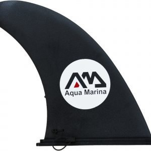Aqua Marina Sup Laudan Keskievä