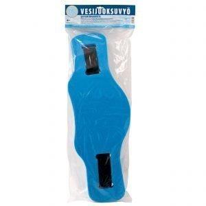 Aquarun Basic Vesijuoksuvyö