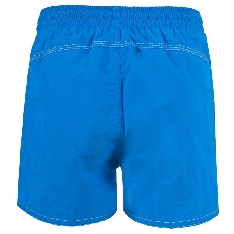 Arena Bywayx Jr Shortsi V.Sin 8-9 pix blue