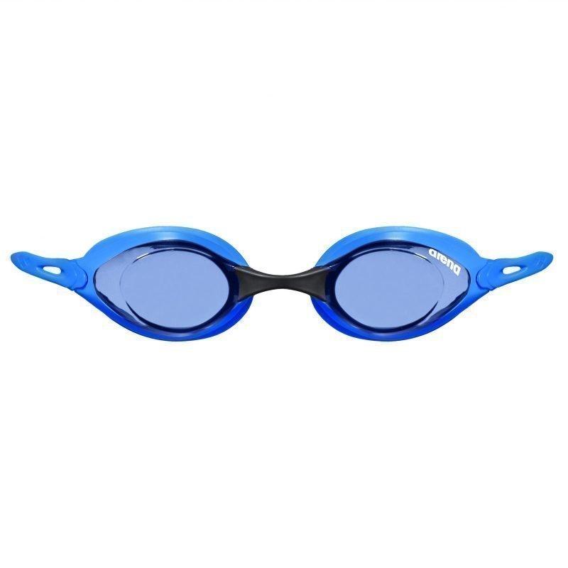 Arena COBRA kilpauimalasi blue/blue uimalasi blue