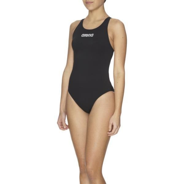 Arena Classic suit ST X-Rapt.black28 Kilpapuku FINA 2015 hyväksytty