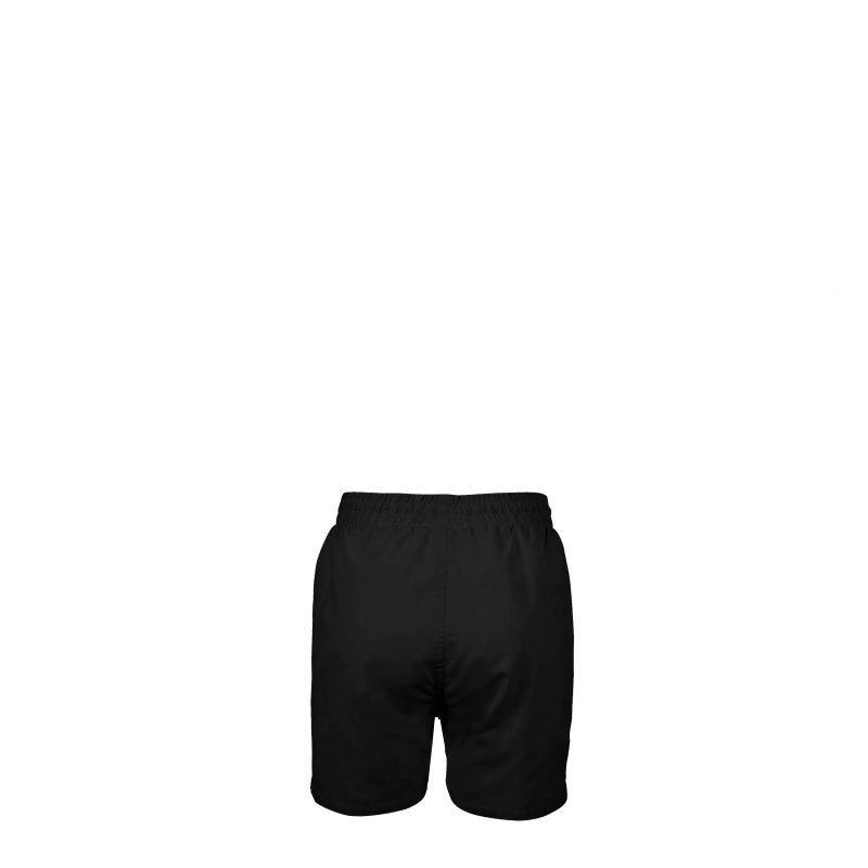 Arena Fundamentals Jr shorts must14Y black 32cm