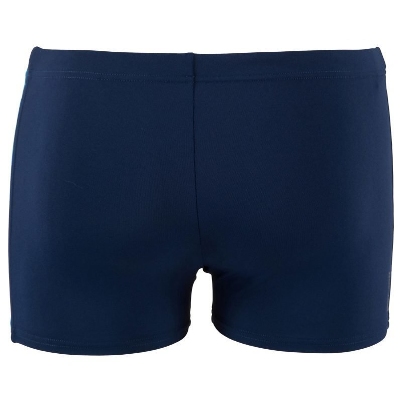 Arena M Drafty Short sininen 75 Navy
