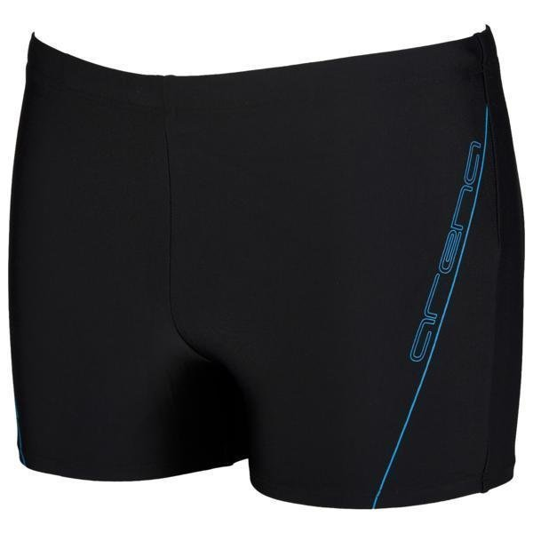 Arena M Flicts Short black
