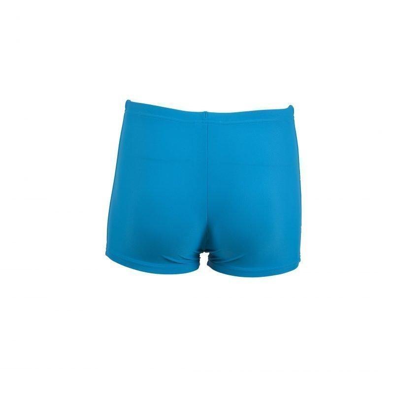 Arena Palm Jr Boxer Turkoosi 8-9 turquoise