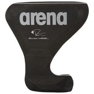 Arena Swim Keel Pullarilauta