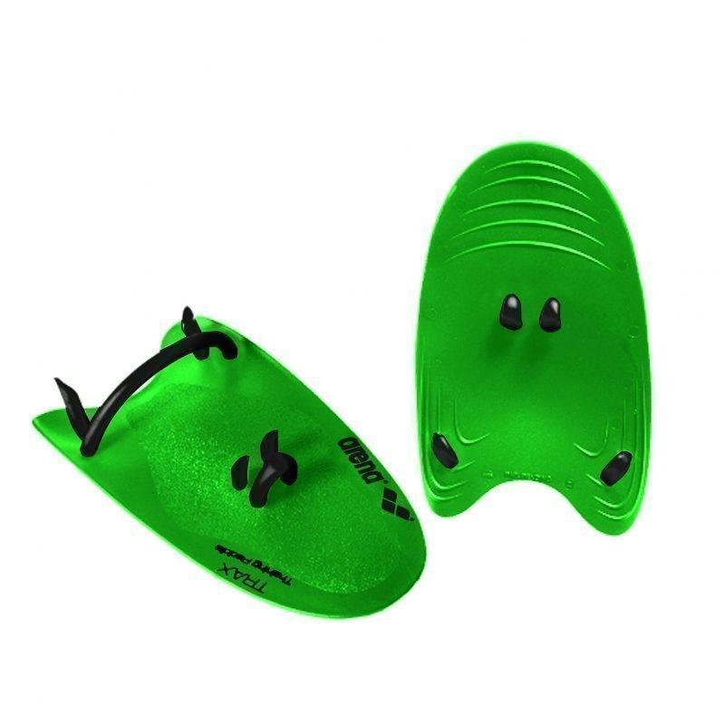 Arena Trax handpaddle S