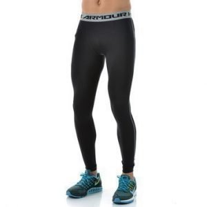 Armour HG Compression Legging
