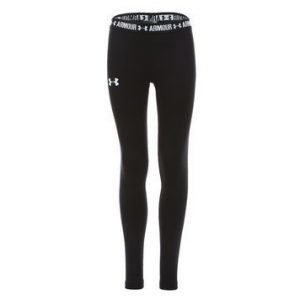 Armour Legging Jr
