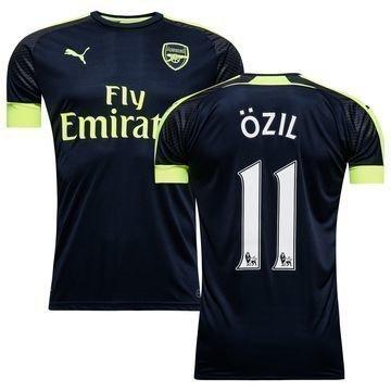 Arsenal 3. Paita 2016/17 ÖZIL 11 Lapset