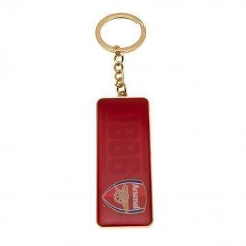 Arsenal Avaimenperä