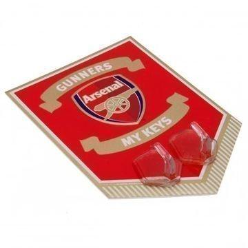 Arsenal Avainkoukku