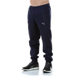Arsenal FC Casuals Performance Sweat Pants