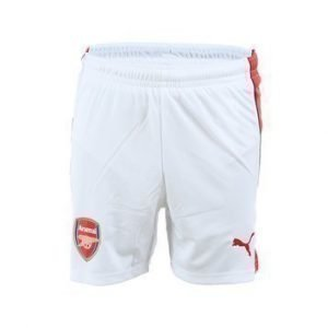 Arsenal FC Kids Replica Shorts