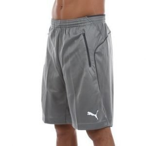 Arsenal FC Training Short