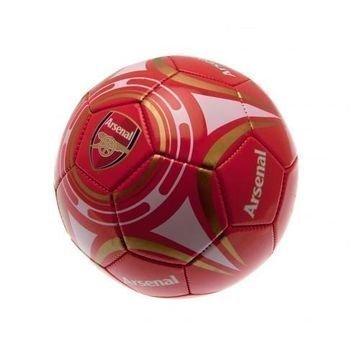 Arsenal Jalkapallo