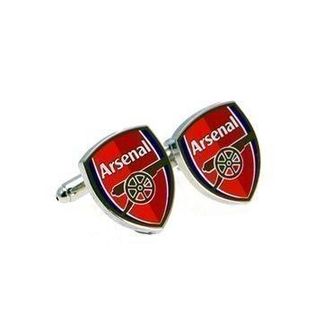 Arsenal Kalvosinnapit