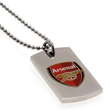 Arsenal Kaulapanta