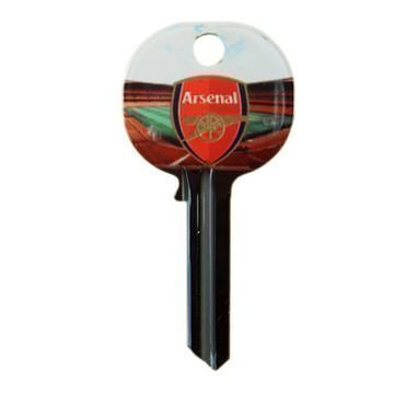 Arsenal Key