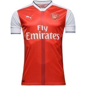 Arsenal Kotipaita 2016/17