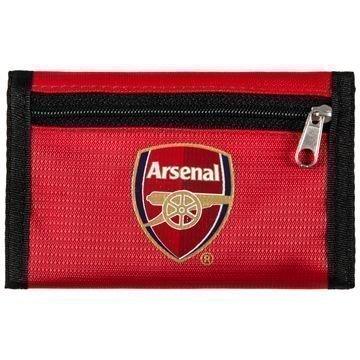 Arsenal Lompakko