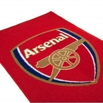 Arsenal Matto