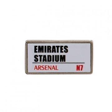 Arsenal Merkki