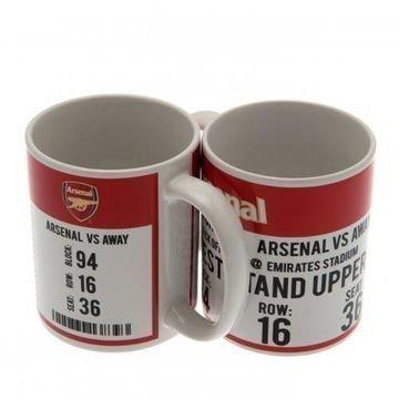 Arsenal Muki