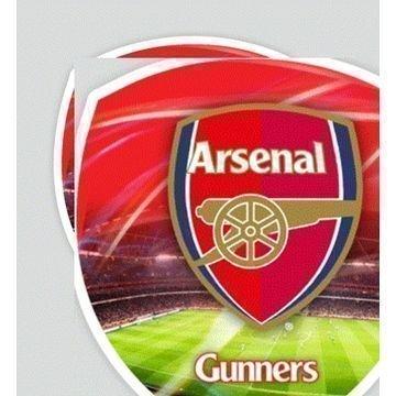 Arsenal Päällyste Universaali