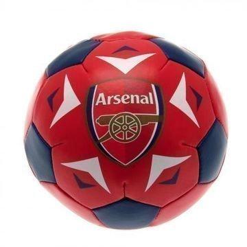 Arsenal Pehmopallo 4'