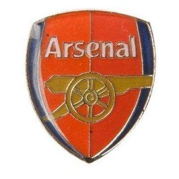 Arsenal Pinssi Logo