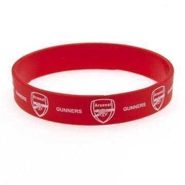 Arsenal Ranneke