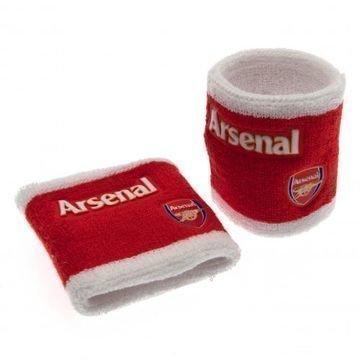 Arsenal Rannenauhat