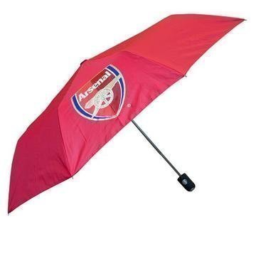 Arsenal Sateenvarjo
