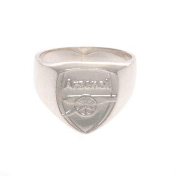 Arsenal Sormus Hopea Small