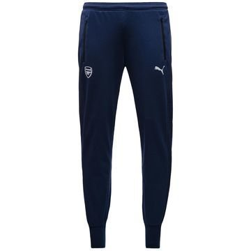 Arsenal Treenihousut Sweat Casual Performance Navy