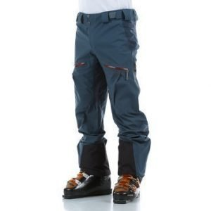 Ascent Guide Pants